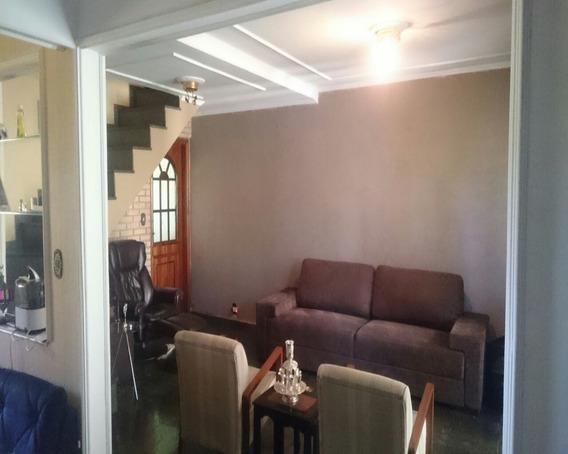Casa - 1563-10 - 32322837
