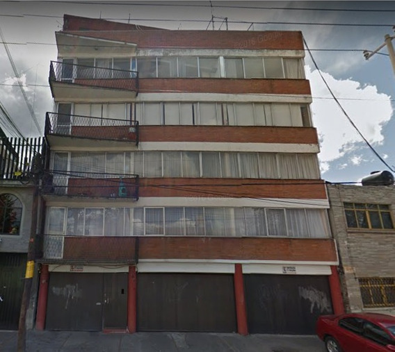 Casa En Pro-hogar Azcapotzalco