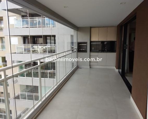 Apartamento - Ap00219 - 33725689