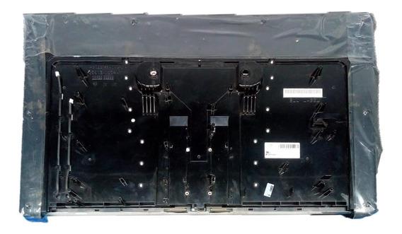 Display Tv 32 Lg Hd Lcd 32pfl3405/77 Lc320wuy