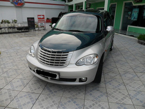 Chrysler Pt Cruiser 2.4 Touring Dec Edition 2.4 16v