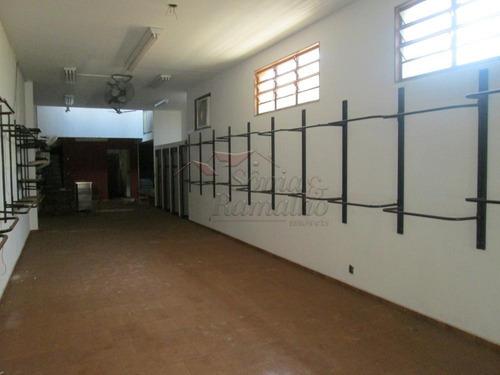 Salas Comerciais - Ref: L6628