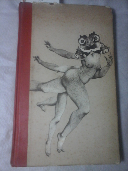 A Divina Comedia Dante Alighieri Ilustrações Michael Prechtl