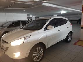 Hyundai Ix35 2.0 Gls 13/14 Aut