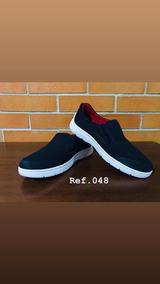 Zapatos Deportivos Para Hombre De Muy Buena Calidad Y Precio