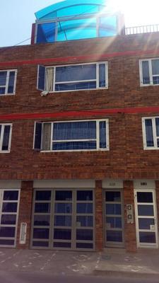 Casas En Venta Ciudad Kennedy Sur 532-2704