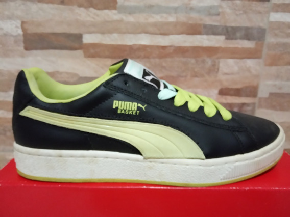 Tênis Puma Suede Classic Original 30%off Frete Grátis