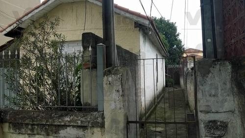 Terreno Para Venda, 500.0m² - 28189