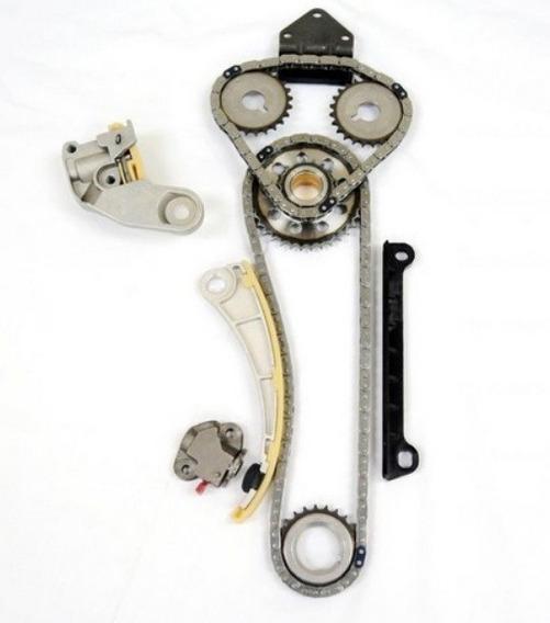 Kit Cadena De Tiempo Suzuki Gm Gran Vitara 2.0 4c