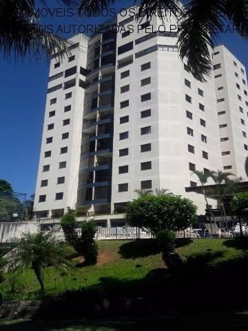 Apartamento - Ap00125 - 31920684