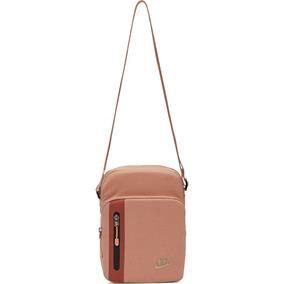 Bolsa Tech Small Itens 23cmx15cmx7,5cm Nike Ba5268-605