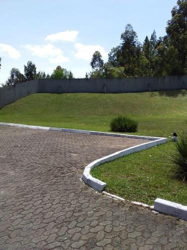 Casa Com 2 Dormitórios À Venda, 150 M² Por R$ 450.000,00 - Aberta Dos Morros - Porto Alegre/rs - Ca1188