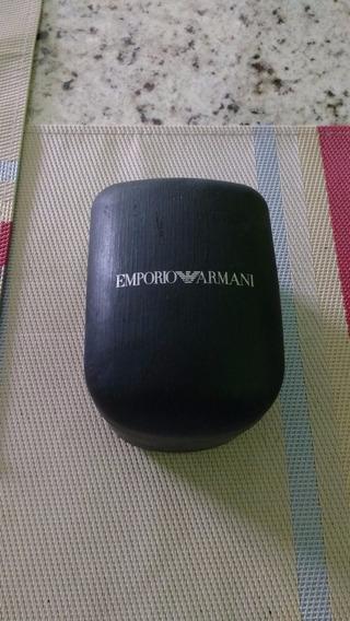 Vendo Um Relógio Armani Exchange Ax2103 - Original