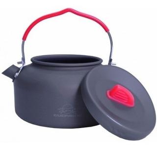 Mini Chaleira Smart Kitchen Alumínio Anodizado Guepardo