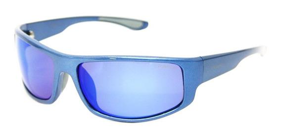 Óculos De Sol Polaroid 3016 Polarizado - Promoção