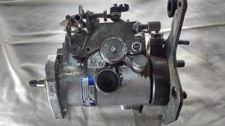 Bomba Inyectora Citroen Xsara Peugeot 1.9 D Usada