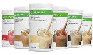 Shake Herbalife 550g Original