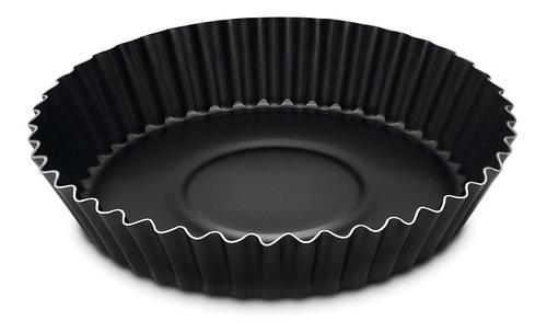 Tortera Acanalada 26cm. - Tramontina Tr5256