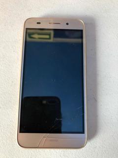 Huawei Y5 Cro L03 Piezas O Reparar