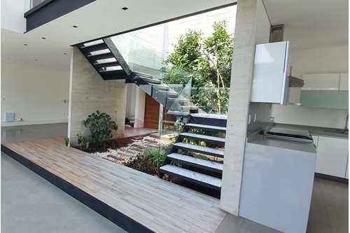 Rinconada Jurica Hermosa Casa Moderna Doble Altura