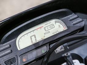Honda Xre 300 Date El Gusto!