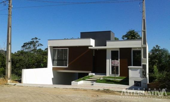 Casa Alvenaria - 8113