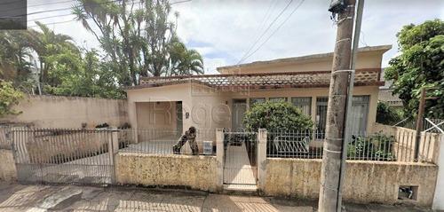 Imagem 1 de 15 de Casa A Venda Com 3 Quartos No Bairro Itaguacu Em Florianopolis. - V-81581