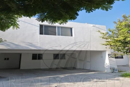 Casas En Venta En San Pedro Molinos, San Pedro Molinos