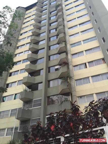 Apartamentos En Venta Mls #16-4927