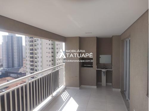 Apartamento - Ap000415 - 69229665