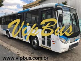 Senior Midi 11/12 Vw15190 45 Lug Financia 100% Vipbus