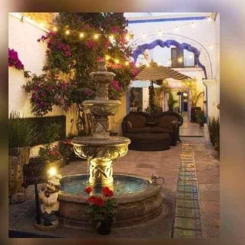 Hotel Spa En El Centro De Querétaro, Urge