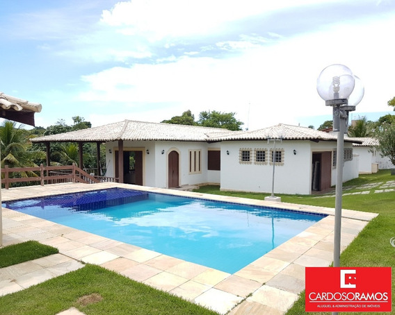 Casa - Ca00528 - 33490457