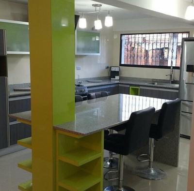 Fabricacion Cocinas Closets Parrilleras Muebles Para Tv
