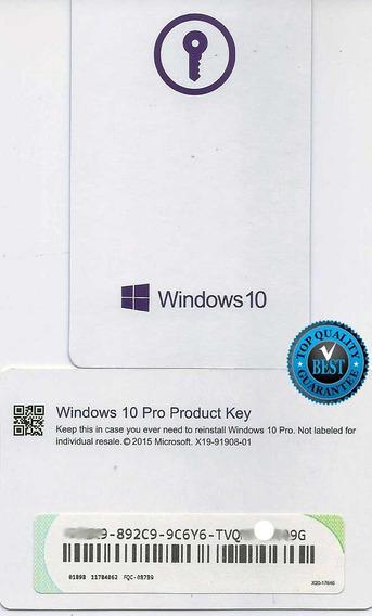Produtos Microsoft Windows E Office Original Com Nota Fiscal