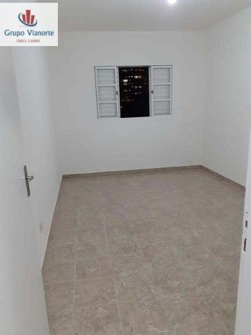 Apartamento A Venda No Bairro Barra Funda Em São Paulo - - L4817-1