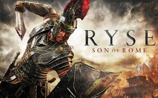 Ryse Son Of Rome Legendary Edition | Pc Digital