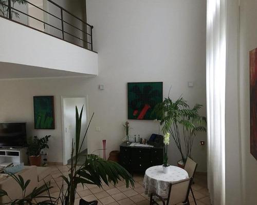 Casa - Ca002298 - 67744339