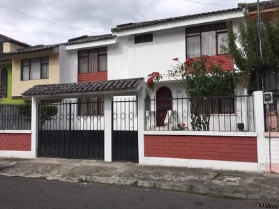 Casa En La Ciudadela España