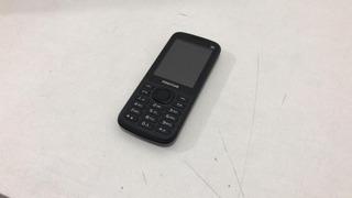 Celular Telefone Positivo P30 3g Dual Sim *ler Descrição*