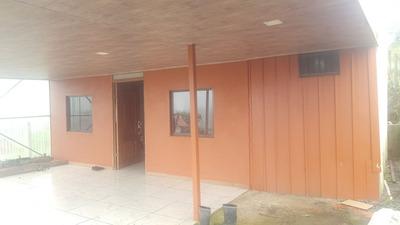 Casa En Piedades Norte, San Ramón