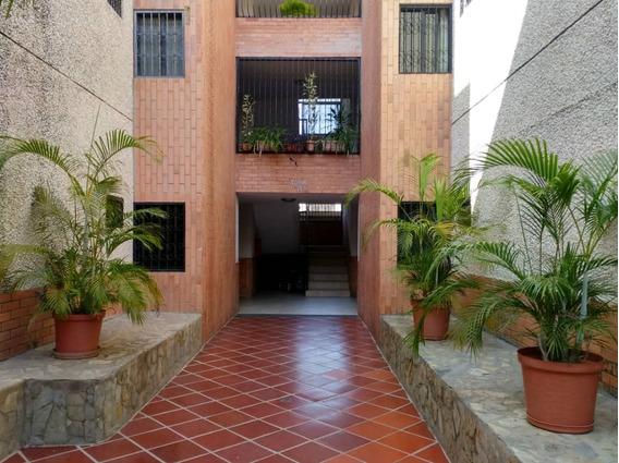 Apartamento Alquiler Amparo Maracaibo Api 28375 Nmendez