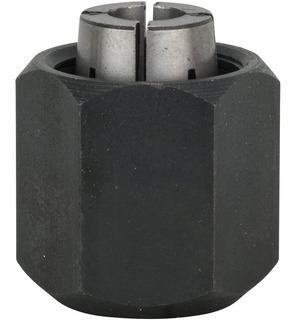 Boquilla Pinza De Sujecion 8 Mm Para Router Fresadora Bosch