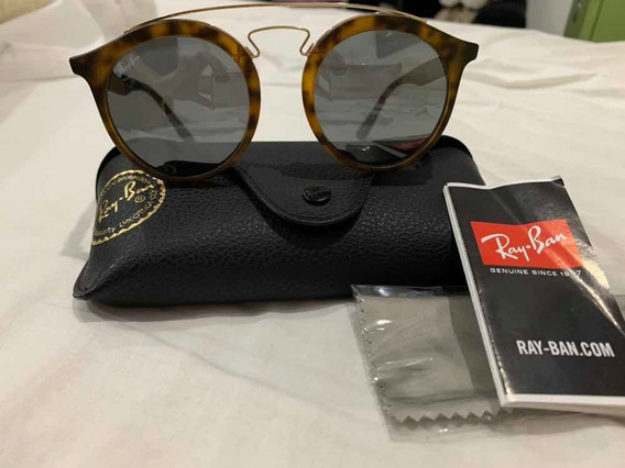 Óculos Rayban Original!