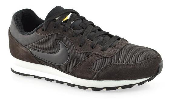 Tênis Nike Md Runner 2 - 749794-202 Original