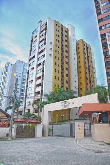Apartamento Em Vila Nova, Blumenau/sc De 1176500m² 3 Quartos À Venda Por R$ 420.000,00 - Ap67501