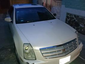 Cadillac Sts 4.6 F V8 At 2005