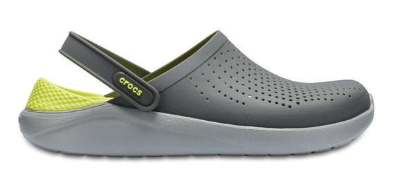 Crocs - Unisex Literide - 204592-0dv