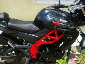 Moto Um/xtreet Motor 230cc