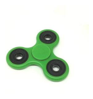 Fidget Spinner Varios Colores